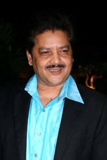 Udit Narayan Udit Narayan Wikipedia the free encyclopedia