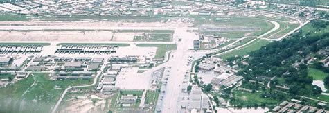 Udorn Royal Thai Air Force Base - Alchetron, the free social