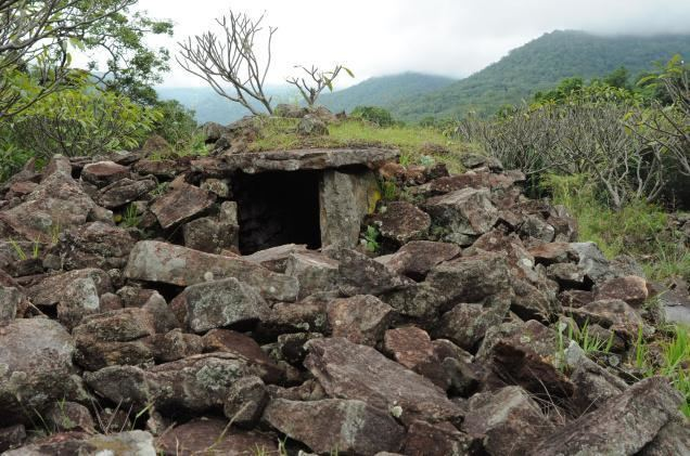 Udumalaipettai in the past, History of Udumalaipettai