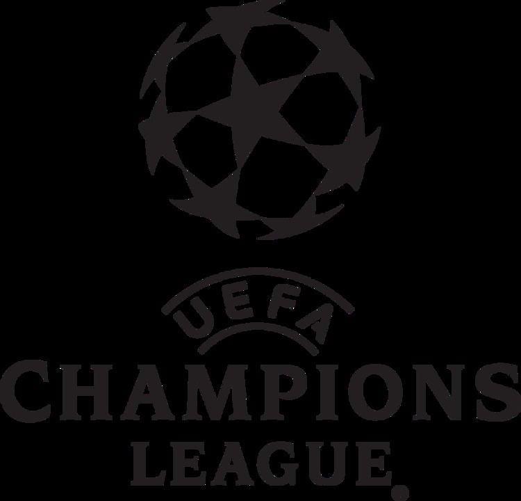 UEFA Champions League httpsuploadwikimediaorgwikipediaenthumbb