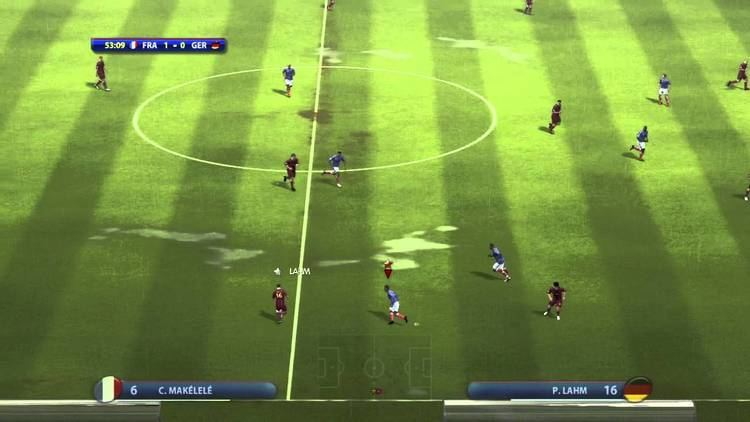 uefa euro 2008 game download full version free