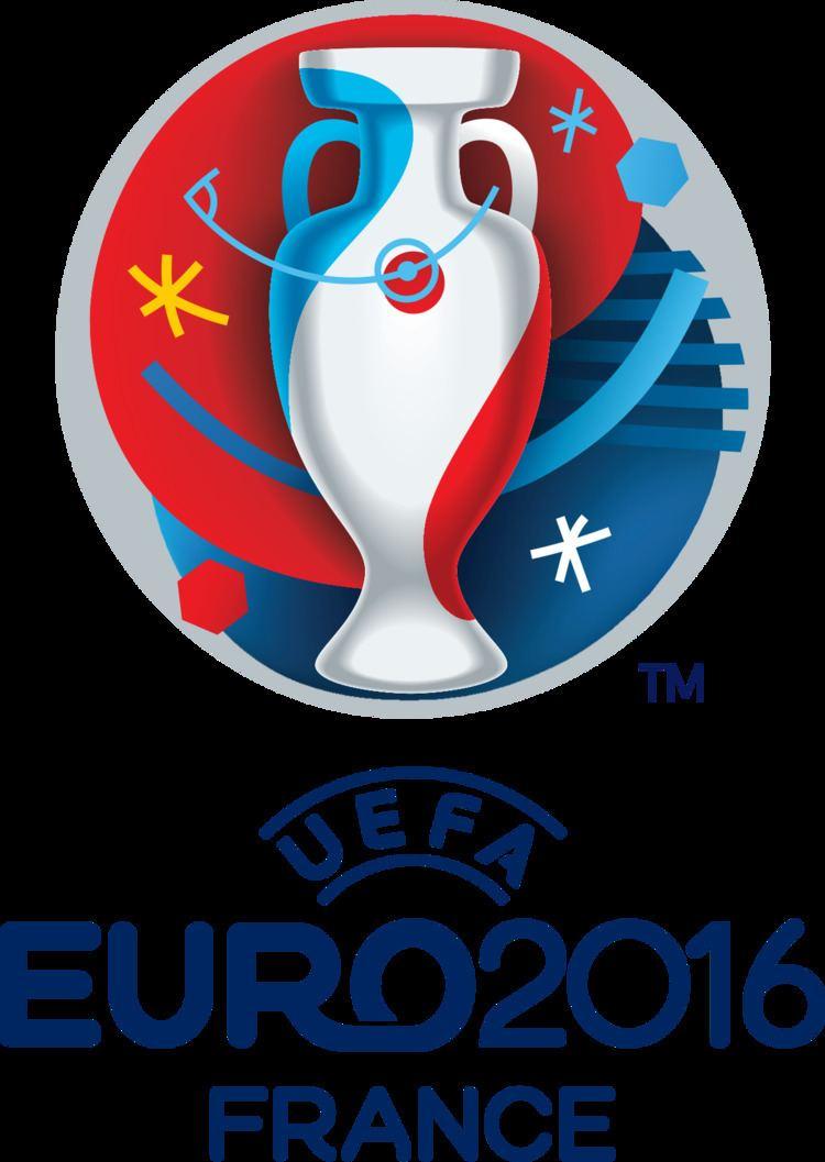 UEFA Euro 2016 httpsuploadwikimediaorgwikipediaenthumbf