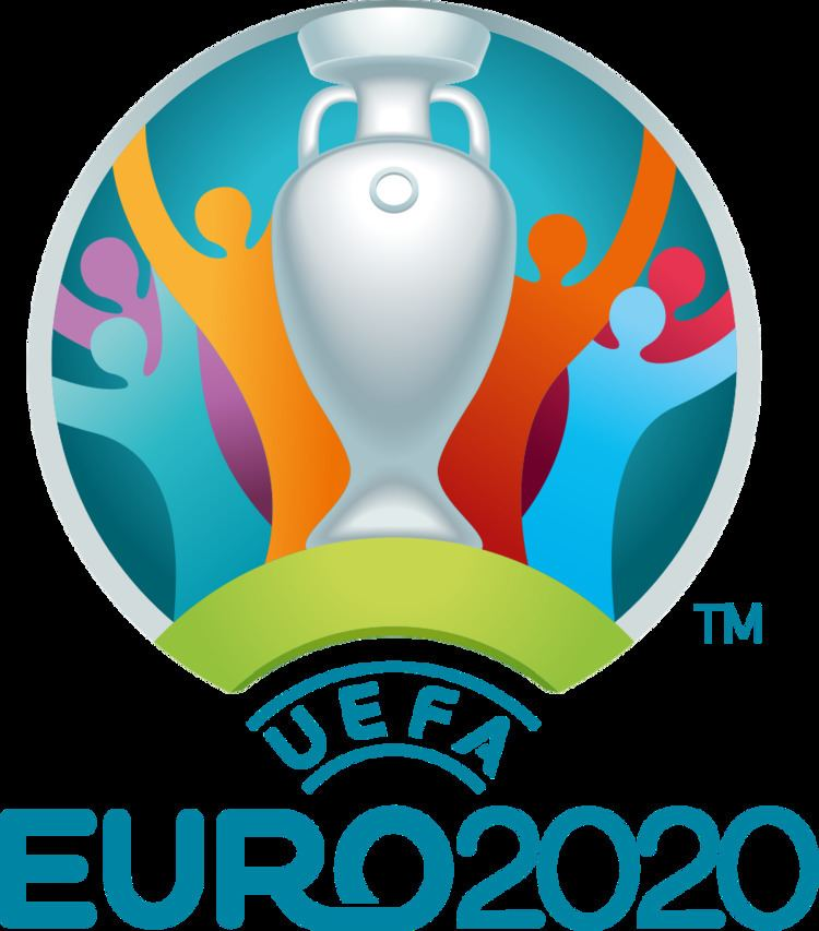 Eufa 2021