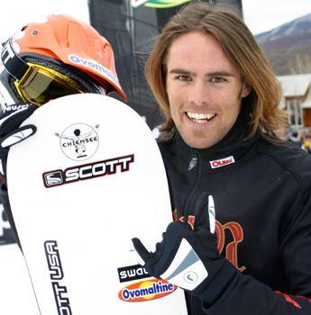 Ueli Kestenholz Ueli Kestenholz Fan Site Snowboard Rider or is it
