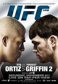 UFC 106 httpsuploadwikimediaorgwikipediaen443UFC