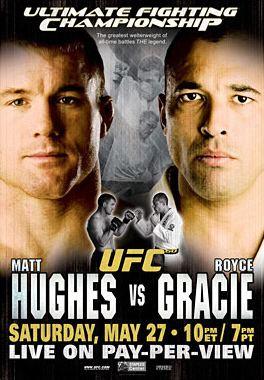 UFC 60 httpsuploadwikimediaorgwikipediaenff3UFC