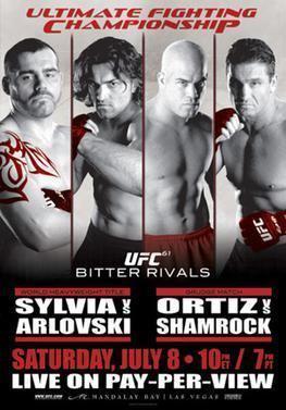 UFC 61 httpsuploadwikimediaorgwikipediaenff4Ufc