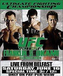 UFC 72 httpsuploadwikimediaorgwikipediaenthumb3