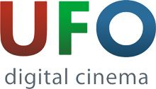 UFO Moviez httpsuploadwikimediaorgwikipediacommons00