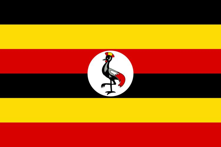 Uganda at the 2010 Commonwealth Games