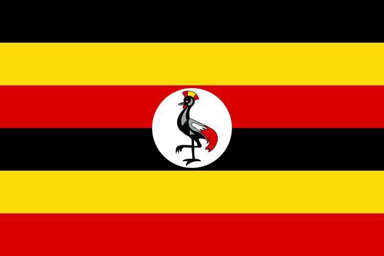 Uganda at the Commonwealth Games