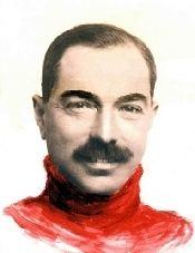 Ugo Sivocci httpsuploadwikimediaorgwikipediait11eUgo