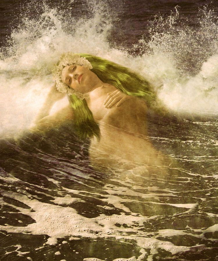 Uinen uinen DeviantArt