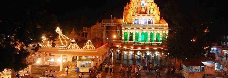 Ujjain httpswwwindianholidaycompicturestravelguide