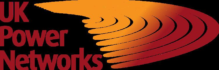 UK Power Networks httpsuploadwikimediaorgwikipediaenthumb8