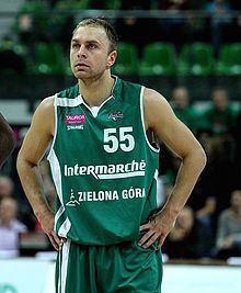 Łukasz Koszarek httpsuploadwikimediaorgwikipediacommonsthu