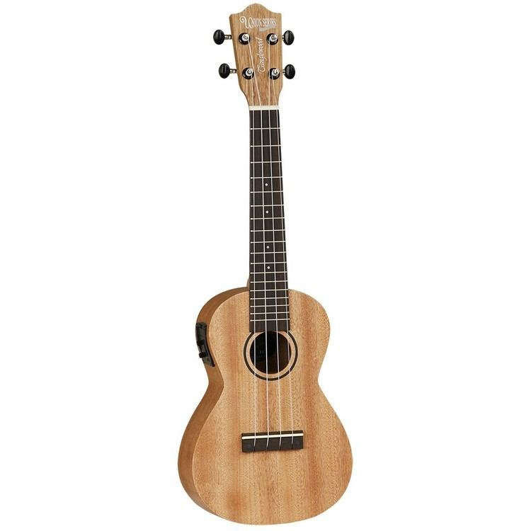 Ukulele Ukulele Union Series Tanglewood Guitars