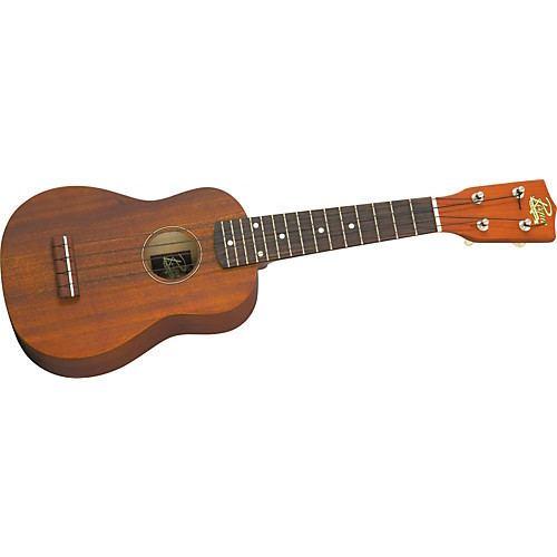 Ukulele Ukuleles Guitar Center