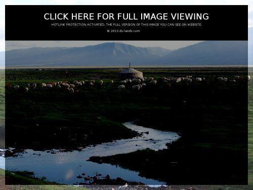 Ulaangom gabisworldcomdataimagestopcityesulaangomula