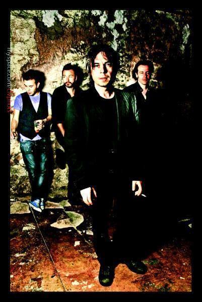 Ulan Bator (band) wwwdeambularecordscomwpcontentuploads201103