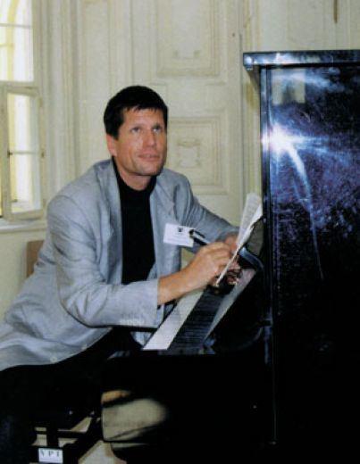 Ulf-Diether Soyka wwwsoykamusikatmediacontentulfdsoykajpg
