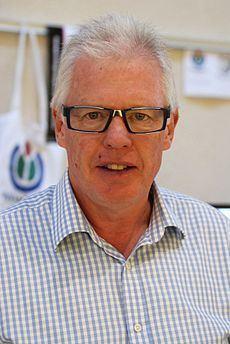 Ulf Nilsson (ice hockey) httpsuploadwikimediaorgwikipediacommonsthu