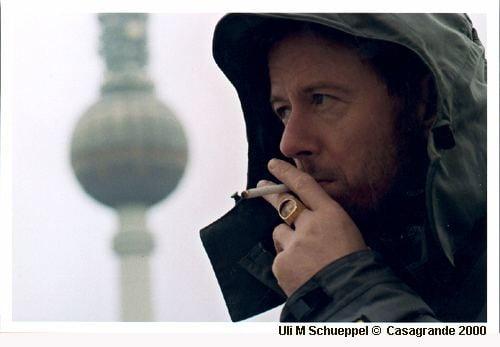 Uli M Schueppel schueppelfilmsdewpcontentgallerybiographyUl