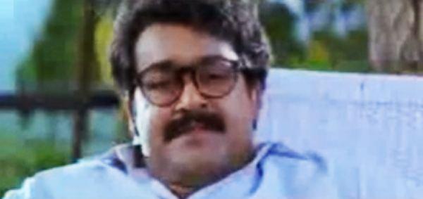 Ulladakkam Malayalam Movie Mindscapes Ulladakkam 1991 OLD MALAYALAM CINEMA