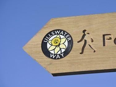Ullswater Way wwwullswatercomwpcontentuploads201602ullsw