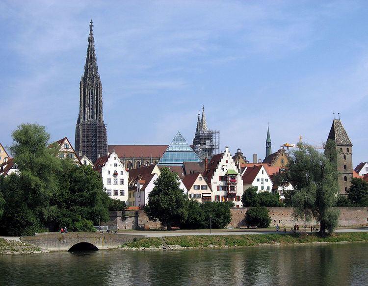 Ulm httpsuploadwikimediaorgwikipediacommonsthu