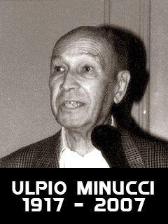 Ulpio Minucci bp3bloggercom3F2uhfZQrh0RgKSwFDd9IAAAAAAAAA