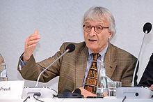 Ulrich K. Preuss httpsuploadwikimediaorgwikipediacommonsthu