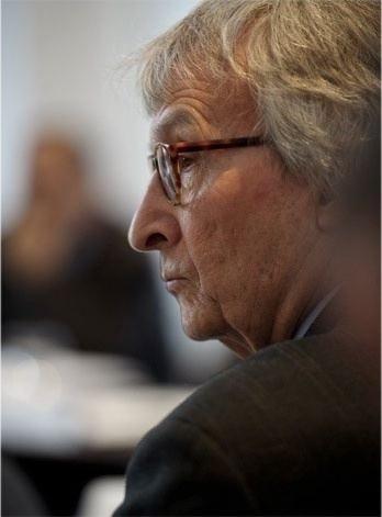 Ulrich K. Preuss verfassungsblogdewpcontentuploads201202Anot