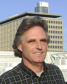 Ulrich Kutschera httpsuploadwikimediaorgwikipediacommonsthu