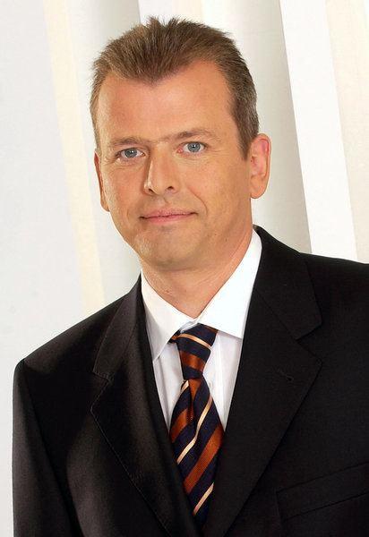 Ulrich Maly Dr Ulrich Maly SPD zu Gast bei der MarktSpiegel