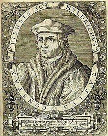 Ulrich Zasius httpsuploadwikimediaorgwikipediacommonsthu