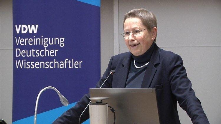 Ulrike Beisiegel Migration Frieden Human Security Prof Dr Ulrike Beisiegel