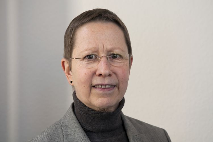 Ulrike Beisiegel Information for the Media GeorgAugustUniversitt Gttingen