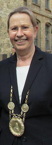 Ulrike Beisiegel httpsuploadwikimediaorgwikipediacommonsthu