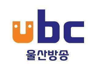 Ulsan Broadcasting Corporation uploadwikimediaorgwikipediakocc5UBCLogojpg