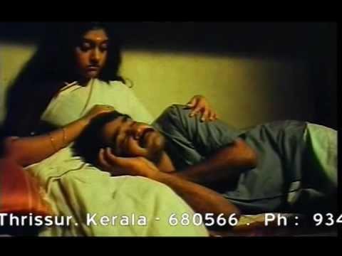 Ulsavapittennu Ulsavapittennu 9 Malayalam Movie Mohanlal Parvathi Jagathi