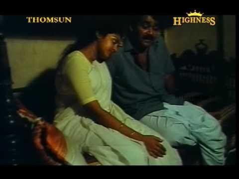 Ulsavapittennu Ulsavapittennu 5 Malayalam Movie Mohanlal Parvathi Jagathi