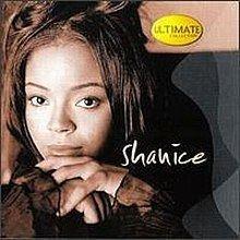 Ultimate Collection (Shanice album) httpsuploadwikimediaorgwikipediaenthumb9