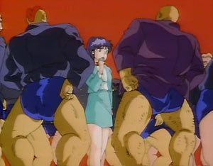 Ultimate Teacher The Ultimate Teacher Buried Treasure Anime News Network
