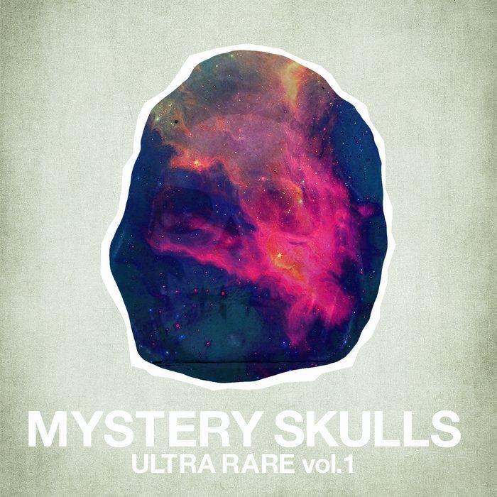 Ultra Rare Vol. 1 httpsf4bcbitscomimga07699782645jpg