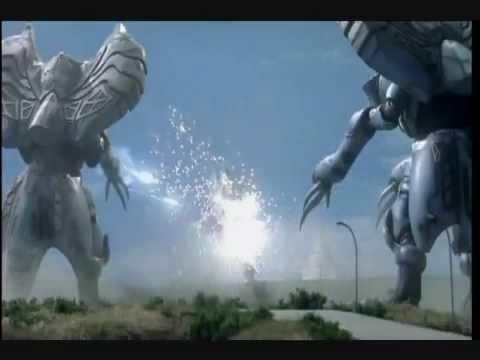 Ultraman Cosmos vs. Ultraman Justice: The Final Battle ultraman cosmos vs justice the movie part 1 YouTube