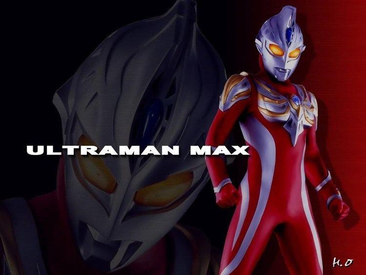 Ultraman Max ULTRAMAN MAX Episode 1 vost franais YouTube