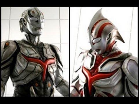 Ultraman: The Next ULTRAMAN THE NEXT FULL YouTube