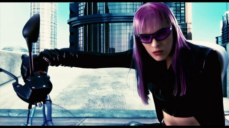 Ultraviolet Download action movies for torrents free