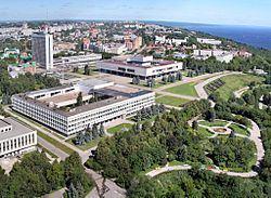 Ulyanovsk httpsuploadwikimediaorgwikipediacommonsthu